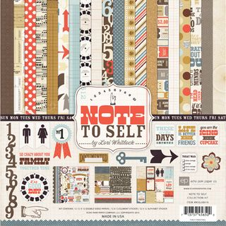 Note_to_Self_Collection_Kit_F