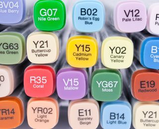 Copic_pile1_header