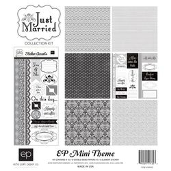 SW905_Just_Married_Kit_F