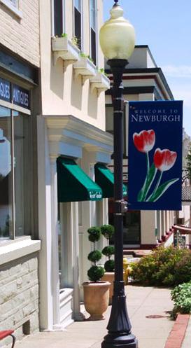 Newburgh 1