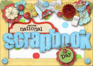 Ntl scrap day 1